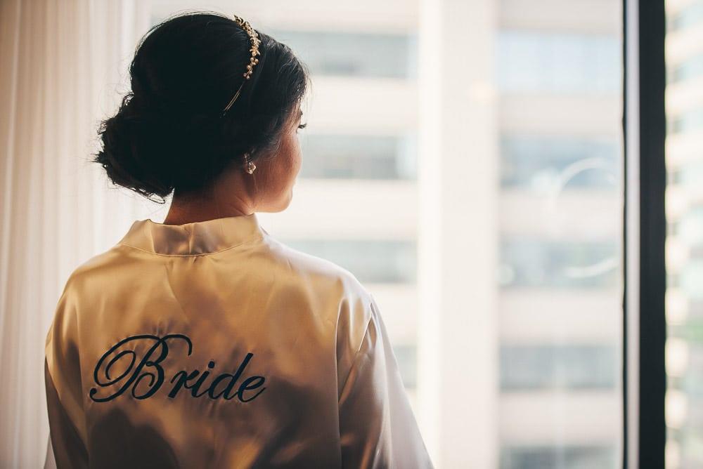 Brookside Banquet Centre Wedding 3