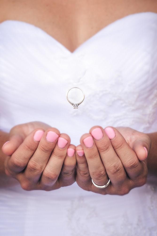 4 Reasons Why You'll be Happy You got a Wedding Album 3