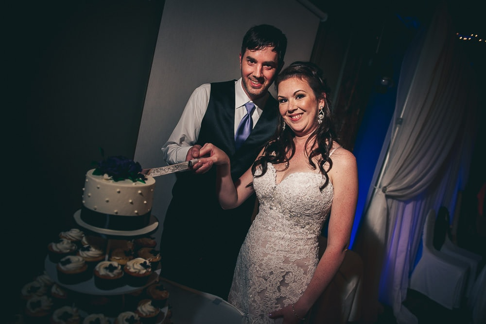 ElmHurst Inn Wedding 3