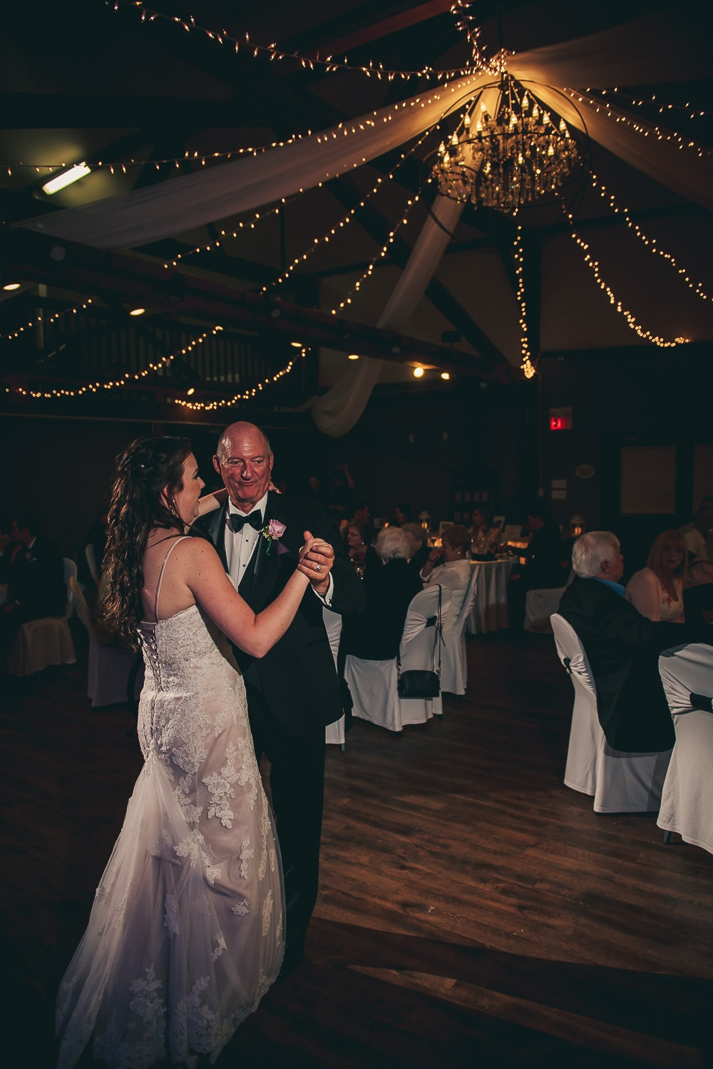 ElmHurst Inn Wedding 4