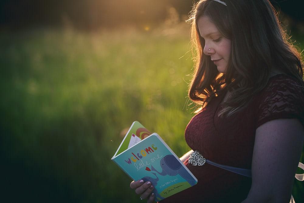 London Ontario Maternity Photography 4