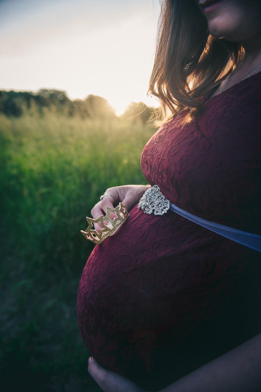 London Ontario Maternity Photography 1