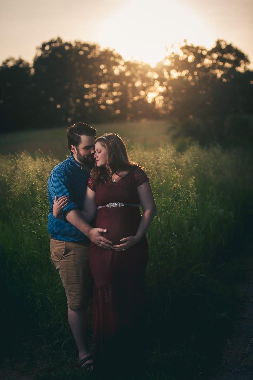 London Ontario Maternity Photography 2