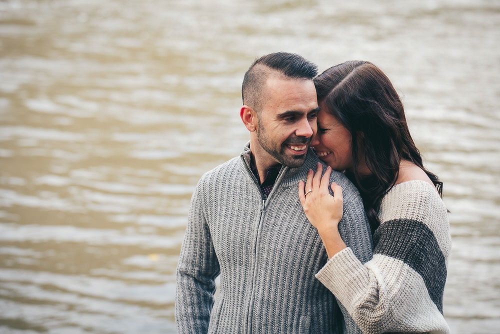 London Ontario Engagement Photography 3