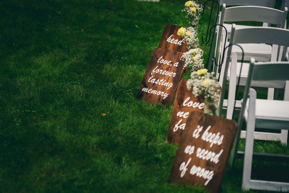 6 Silver Linings of a Covid-19 Wedding to Make you Smile 5