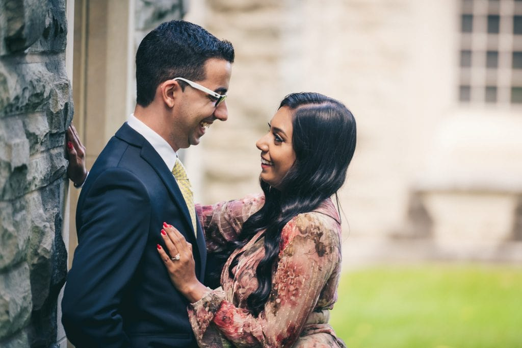 6 Silver Linings of a Covid-19 Wedding to Make you Smile 4