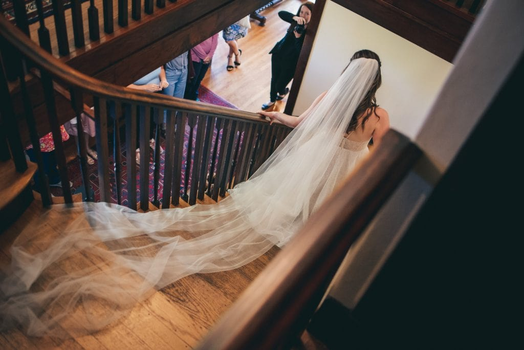 5 of the Best Wedding Venues in London, Ontario for Every Budget 3