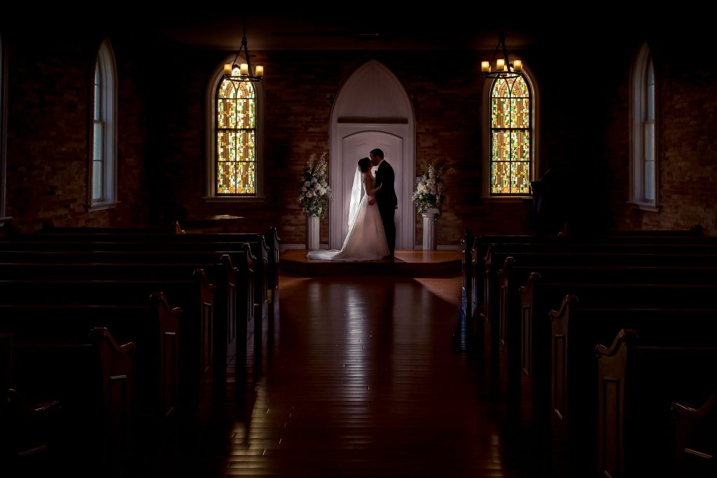 5 of the Best Wedding Venues in London, Ontario for Every Budget 7