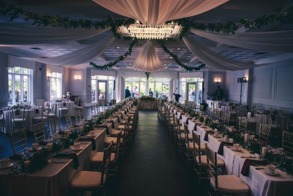 5 of the Best Wedding Venues in London, Ontario for Every Budget 1