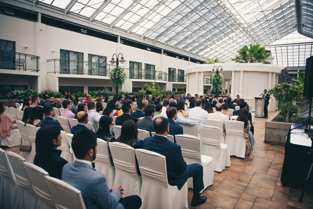 5 of the Best Wedding Venues in London, Ontario for Every Budget 4