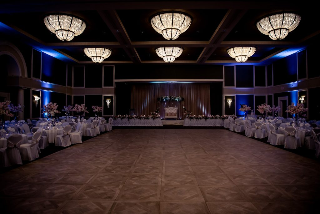 5 of the Best Wedding Venues in London, Ontario for Every Budget 5