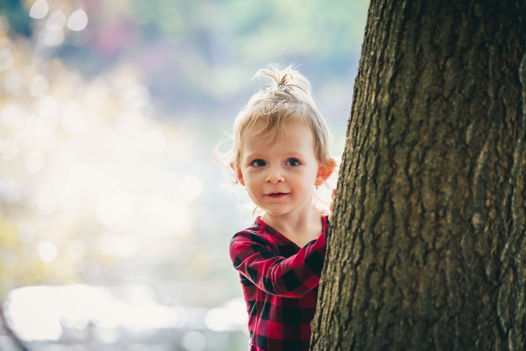 Family Photography: 3 Ways to Keep Everyone Smiling 3