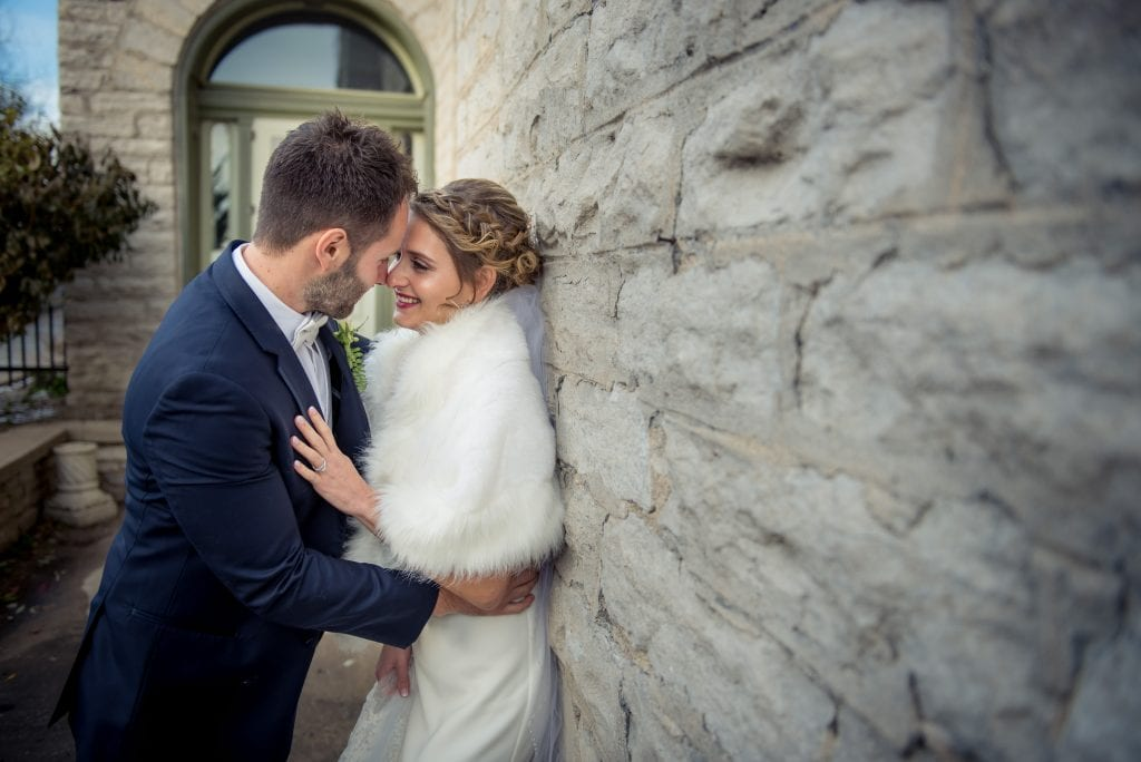 4 Reasons Why you Should Consider a November Wedding in Southwestern, Ontario 1