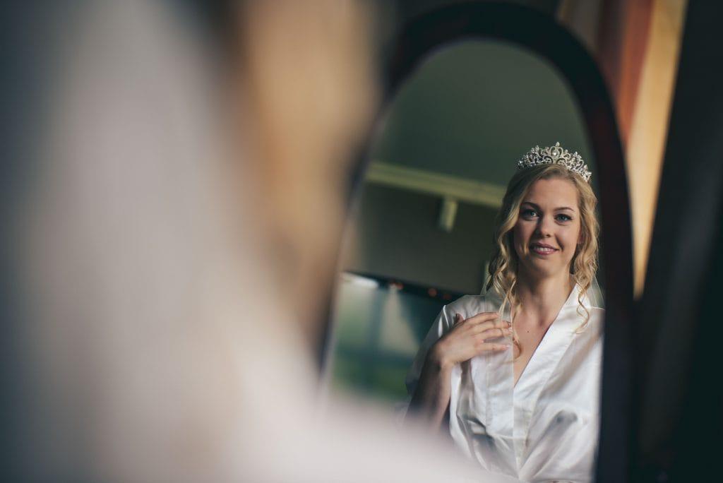 4 Reasons Why You'll be Happy You got a Wedding Album 1