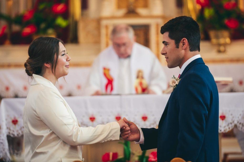 4 Reasons Why You'll be Happy You got a Wedding Album 4